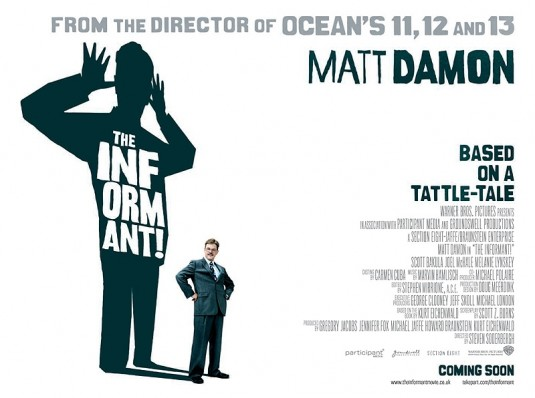 theinformant_poster-700127