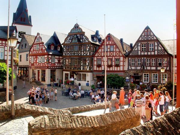 stolen @ http://schwalbach.land-in-sicht.com
