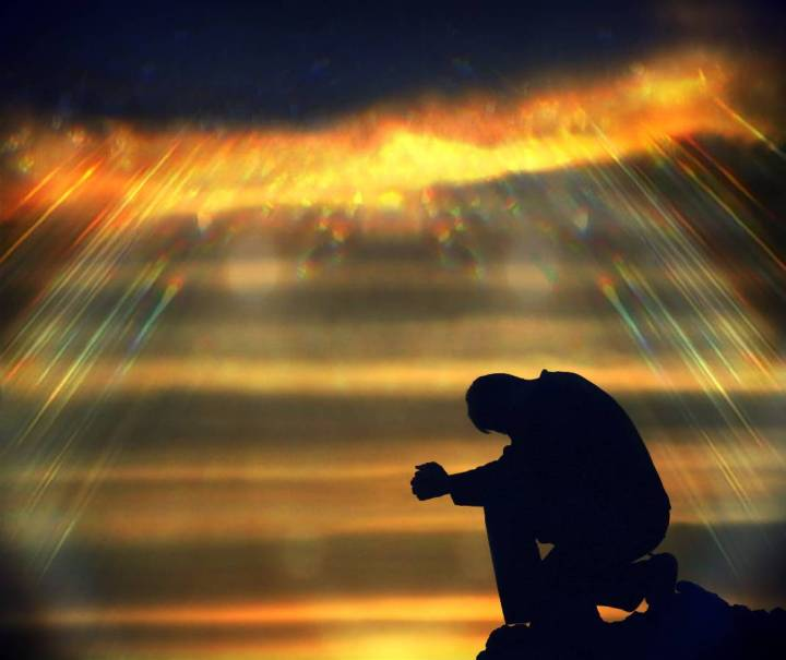 stolen @ http://spiritualitacristica.altervista.org/le-preghiere-funzionano/